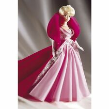 BARBIE DA COLLEZIONE Sophisticated Lady® Barbie® Doll MATTEL NUOVA  24930