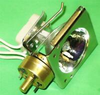 DJL Projector Lamp Bulb Replacement Kit Retrofit Ez to Install W ...