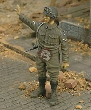 Royal Model 1/35 British MP Lance Corporal 15th (Scottish) Division 1944 219