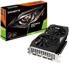 Nvidia Geforce GTX 1660 Graphics Card 6G
