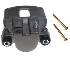 Disc Brake Caliper-R-Line; Friction-Ready Caliper Rear Right fits 95-03 Windstar