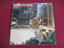 John Mayall orig Decca Lp- Looking Back (ft Clapton,Fleetwood,Bruce,Hartley)