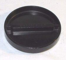Used Hasselblad 60mm Lens Front Cap 51643 Genuine vintage  B01634