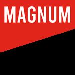 Magnum MFG