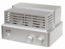 Röhrenverstärker für Heim-Audio - & HiFi-Geräte mit Bananen-Lautsprecherbuchsen