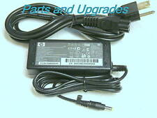 OEM HP TOUCHSMART TX2x-1000 TX2z-3000 TX2-1000 TX2-1025dx AC Power Adapter NEW