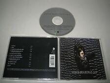 SARAH BRIGHTMAN/FLY(EASTWEST/0630-13270-2)CD ALBUM