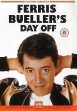 Ferris Bueller's Day Off (DVD, 2000)