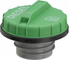 Fuel Tank Cap-Diesel Only Pre-Release Fuel Cap Gates 31615D