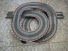 Kreisel Streckenverlängerung Carrera Go , Digital 143 , Go Plus + , Slotcar sw.