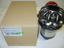 Dyson Behälteroberteil Behälter Zyklon für V8 SV10 Absolute, 967698-17