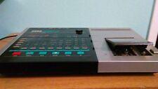 Korg SQD-1 MIDI Recorder PRICE REDUCED!