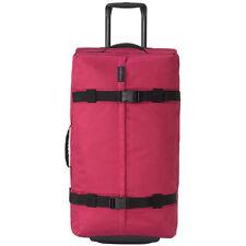 Samsonite Travel Holdalls   Duffle Bags   eBay c8673ebc38