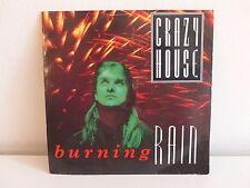 CRAZY HORSE Burning rain CHS 3155 1