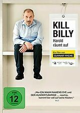 Kill Billy | DVD | Zustand sehr gut