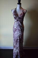 GUESS by Marciano Women's Maxi Dress