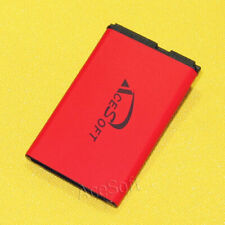For Lg Ip-531A Cell Flip Phone Li-ion Battery 1350mAh 3.7V (Replacement)