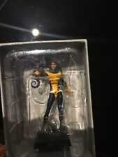 Marvel Collectable Figure - BOXED (SHADOW CAT)