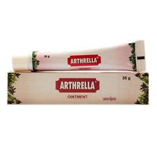 Charak Arthrella Ointment 30gm