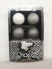 New HARD CANDY Mod Quad Baked Eye Shadow Kit SMOKE & MIRRORS 721