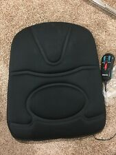Homedics Back Massager Used