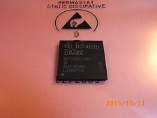 SAF-TC1130-L150EB-BB Infineon MCU 32bit TriCore LBGA208