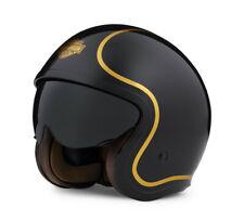 Harley-Davidson ® Bujía cara abierta casco 98174-20EX Grande