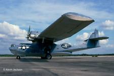 Revell 03902 - 1/72 PBY-5A Catalina - Neu