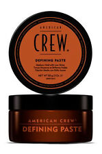 American Crew Classic Defining Paste 85ml