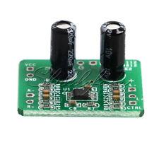 Headphone Amplifier Board Differential Balanced SGM 4812 HIFI Amp Module 150mW