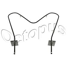 Oven Range Bake Element for Electrolux Frigidaire 316225001 316075104 Ch5104