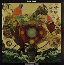 Fleet Foxes - Helplessness Blues 2x Vinyl LP IN STOCK NEW/SEALED