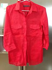 Sportcraft Shirt, Pre Owned, Size 6, Excellent Condition