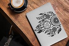 Dreamcatcher Decal for Macbook Pro sticker vinyl mac air 13 15 11 laptop skin