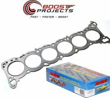"ARP Head Stud Kit & Cometic Head Gasket 86mm .51"" RB25 for Skyline 2.5L Inline 6"
