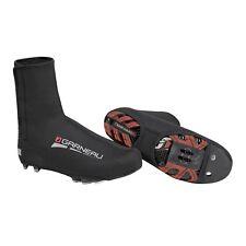 Louis Garneau Neo Protect 2 Cycling Shoe Covers (Black / XSmall Size)