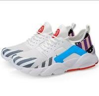 Men's Sports Shoes Athletic Sneakers Outdoor Running Shoes Casual Walking Shoes