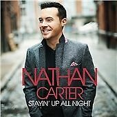 Nathan Carter - Stayin' Up All Night