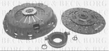 HK9702 BORG & BECK CLUTCH KIT fits Classic Jaguar E-Type S-Type 3.8 4.2 1964-