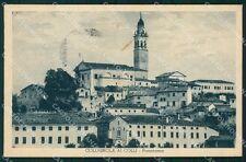 Verona Colognola ai Colli cartolina VK0502
