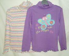 Vêtements C&A pour fille de 3 à 4 ans
