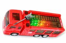 Marca newfire Motor Intermitente Eléctrico Juguete Niños Y Niñas Navidad Juguete B/S