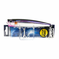 Shimano OP-114R Colt Sniper Rock Pop Slim 140F Popper Floating Lure 03T 623492
