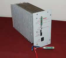 ASCOM Energy System Power Supply, Converter SMPS 48V 1700W SALE!!!