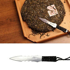 Pu-erh Tea Knife Professional Tool for Breaking Cakes Practical Tool HU