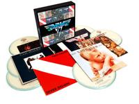 Van Halen - Studio Albums 1978 - 1984  6 CD Box NEU OVP