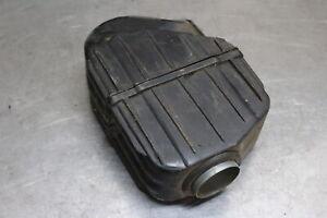 YAMAHA XS400 AIRBOX AIR INTAKE FILTER BOX 2A2-14411-00-00
