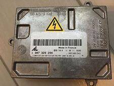 New Audi A3 S3 A4 S4 RS4 Fiat Xenon Ballast Control Unit 1307329115 ,293,294