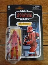 """Star Wars Vintage Collection """"Sith Jet Trooper"""" 2019 3.75"""" Brand New"""