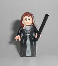 LEGO Harry Potter - Narcissa Malfoy - Figur Minifig Lucius Hexe Witch hp126 4865